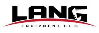 Lang Equipment LLC in [city], [state]. Shop Our Large Online Inventory