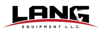 Lang Equipment Logo